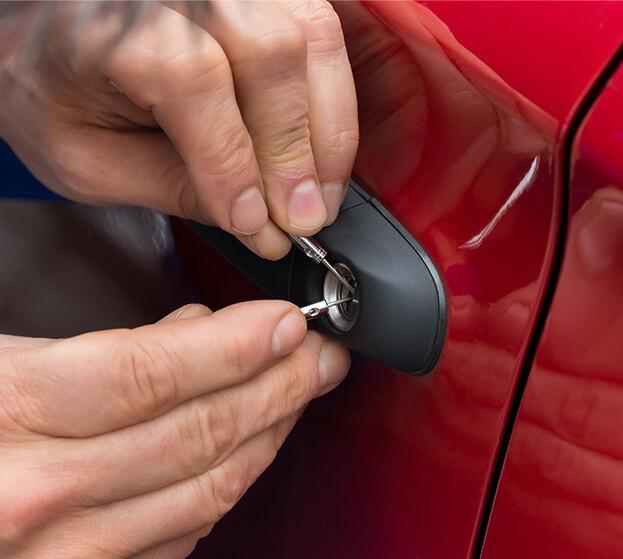 Auto locksmith 10030